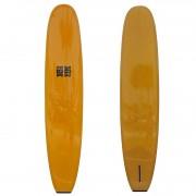chingona-surfboard