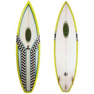 cold-warrior-surfboard