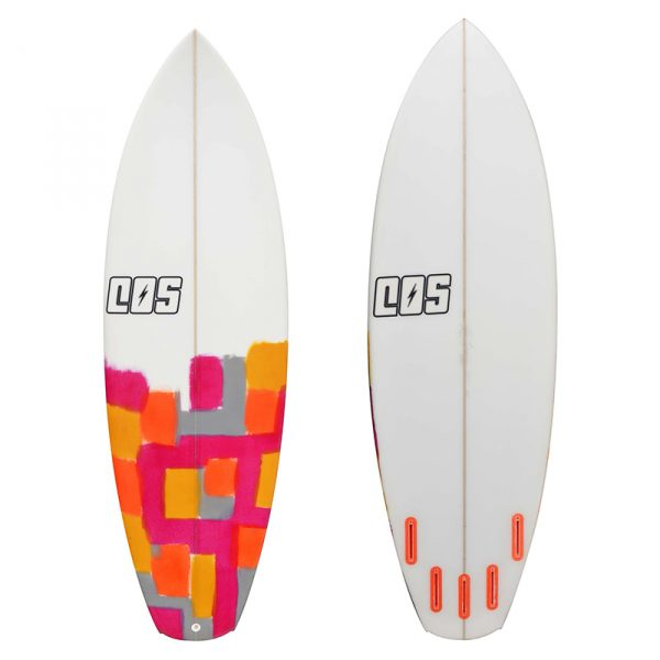 d-evolution-vi-surfboard
