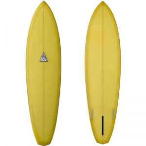 devolution-2-surfboard