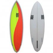 devolution-five-surfboard