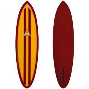 devolution-i-surfboard