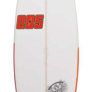 fat-ride-surfboard