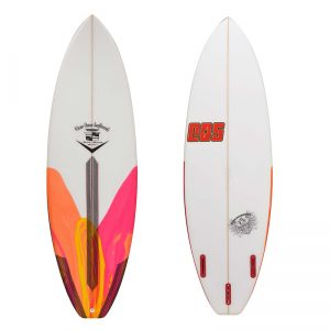 fat-ride-surfboard-cos