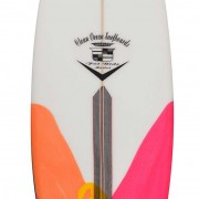fat-ride-surfboard-front
