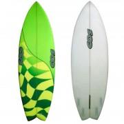 fried-potato-surfboard