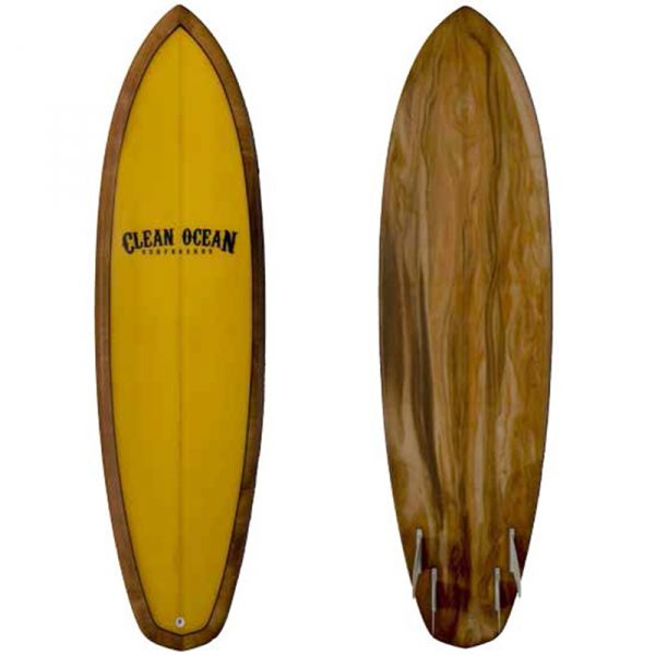 goblin-surfboard