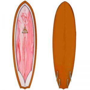 gremlin-surfboard