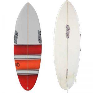 hot-potato-surfboard