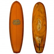 micro-plug-surfboard