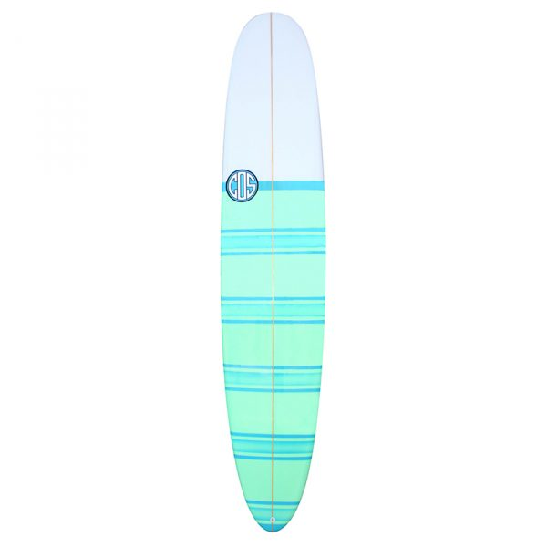 midway-surfboard