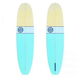 mini-c-surfboard