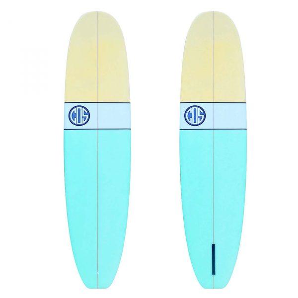 mini-c-surfboard