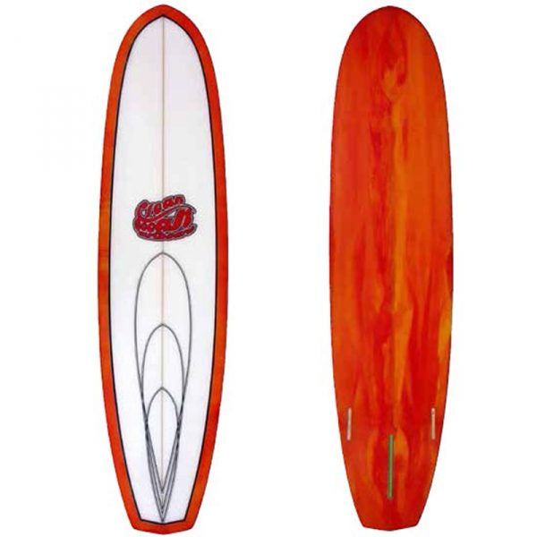 mini-plug-surfboard