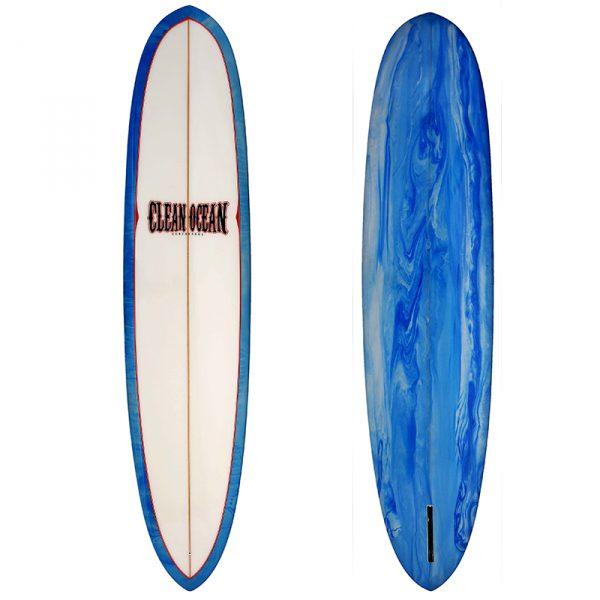mini-t-surfboard