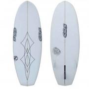 nano-plug-surfboard
