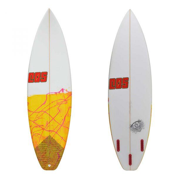 pocket-postatoe-surfboard