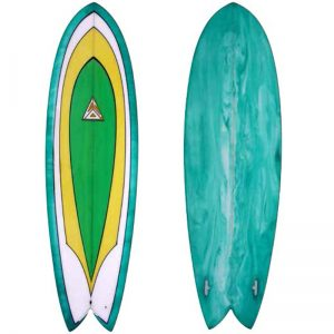 real-deal-surfboard