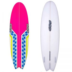 tombstone-fish-surfboard
