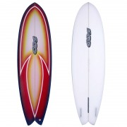 tomstone-two-surfboard