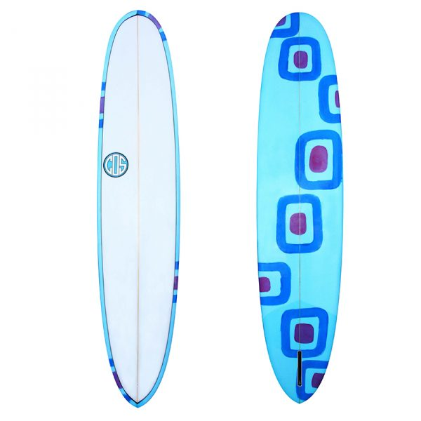 traditional-pintail-surfboard