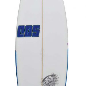 war-pig-surfboard-back