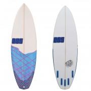 war-pig-surfboard-desgin