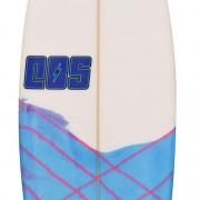 war-pig-surfboard-front