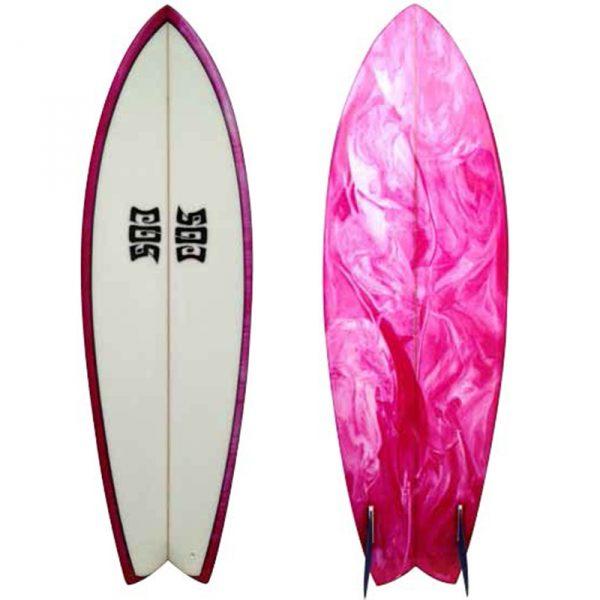 web-fish-surfboard